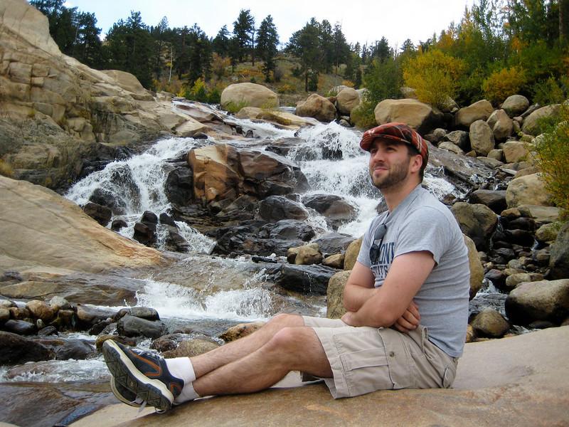 2008-9-27 Rocky Mountain Park-40