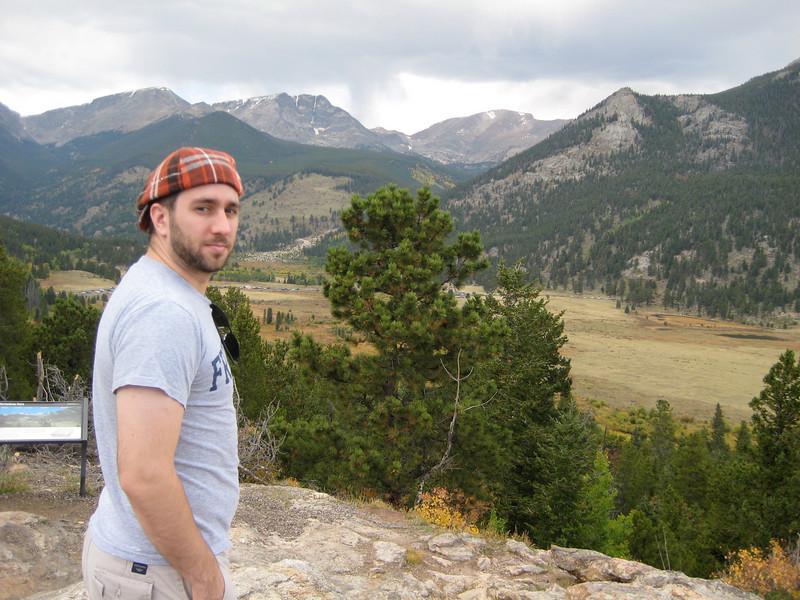 2008-9-27 Rocky Mountain Park-32-2