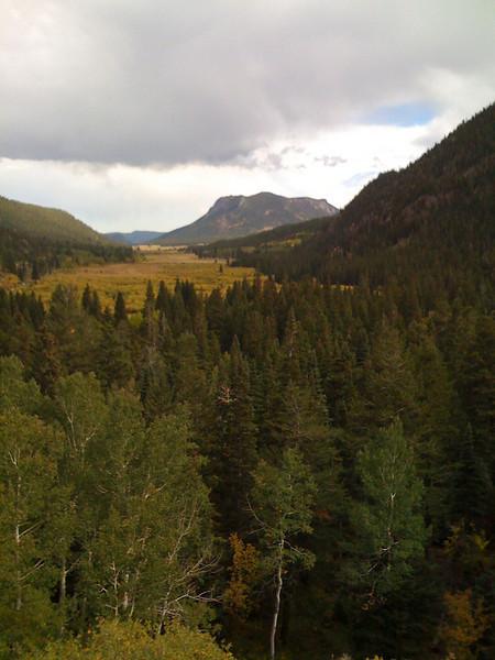 2008-9-27 Rocky Mountain Park-12-2