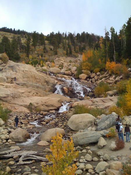 2008-9-27 Rocky Mountain Park-7-2