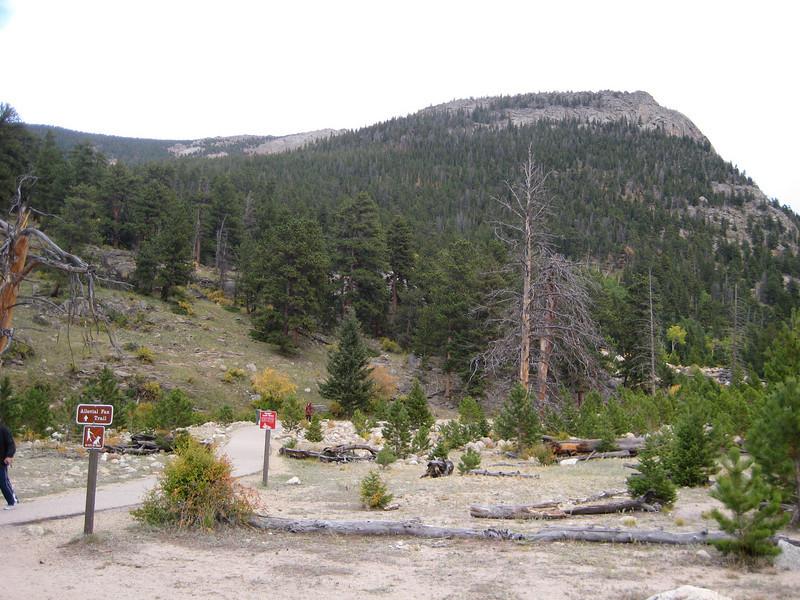 2008-9-27 Rocky Mountain Park-42
