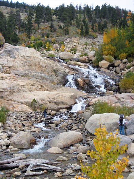 2008-9-27 Rocky Mountain Park-39
