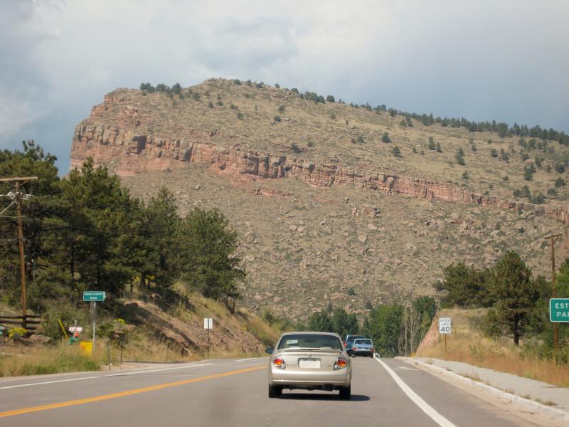 2008-9-27 Rocky Mountain Park-9-2