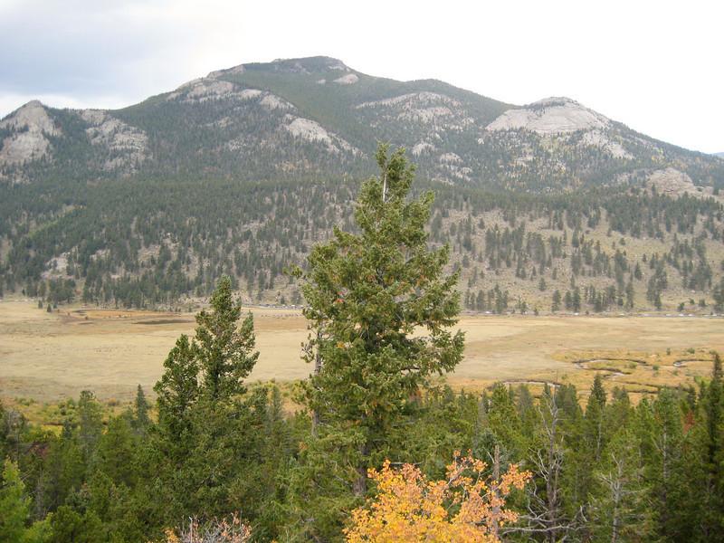 2008-9-27 Rocky Mountain Park-31-2