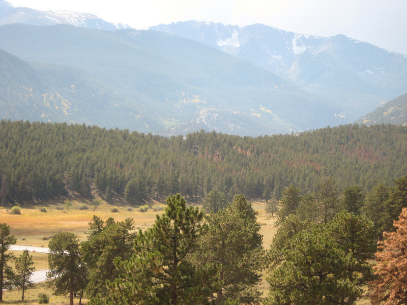 2008-9-27 Rocky Mountain Park-22-2