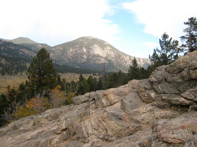 2008-9-27 Rocky Mountain Park-33-2