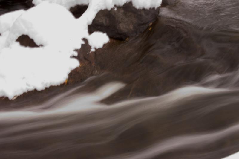 2009-10-29 October Snow Storm 34