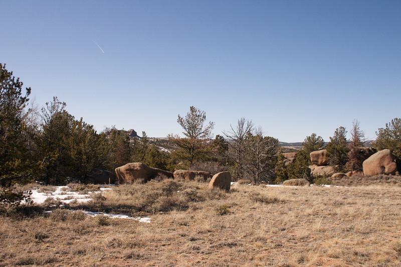 2008-3-14 Wyoming 3