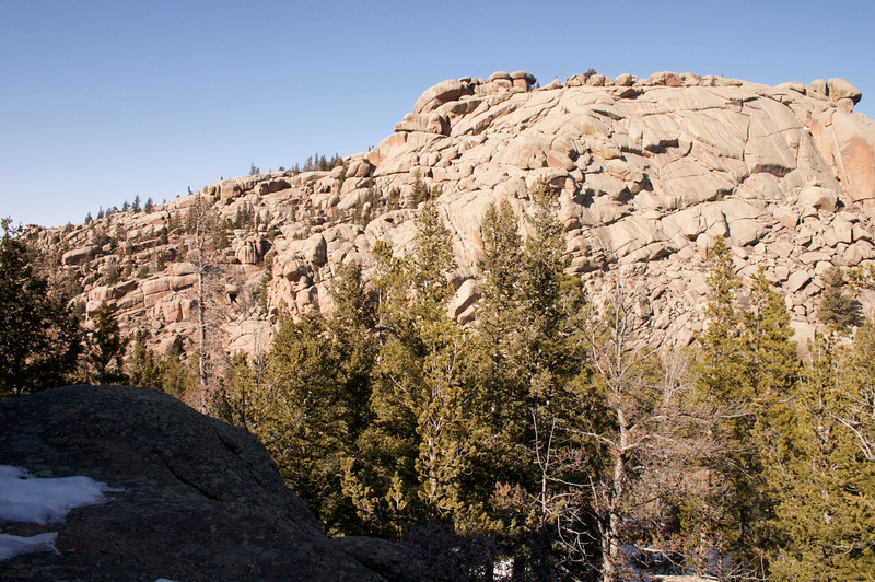 2008-3-14 Wyoming 1