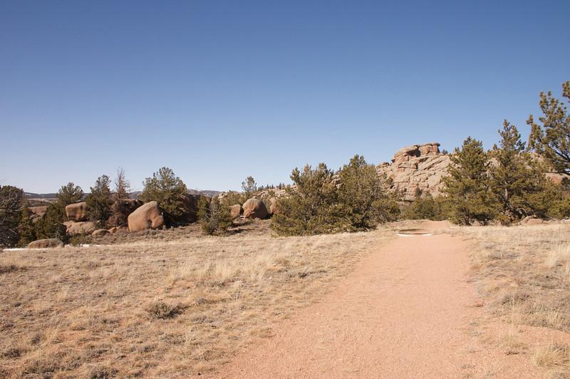 2008-3-14 Wyoming 2