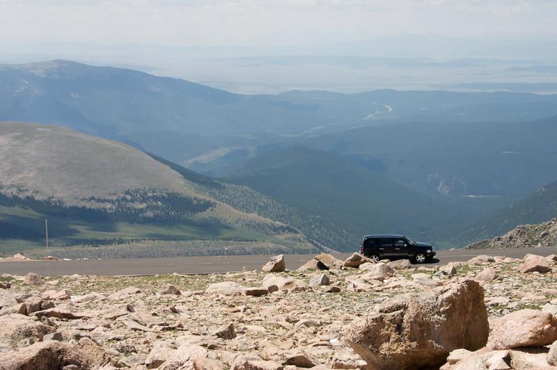 2009-8-1 Camping  041