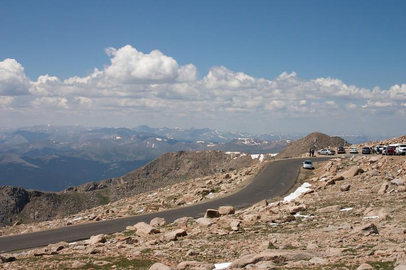 2009-8-1 Camping  037