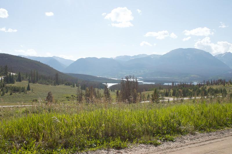 2009-8-1 Camping  017