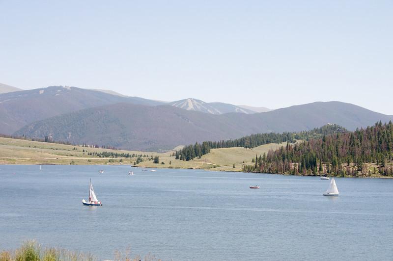 2009-8-1 Camping  004