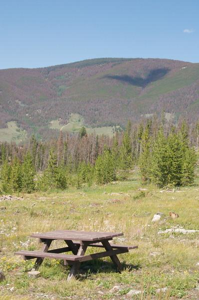 2009-8-1 Camping  008
