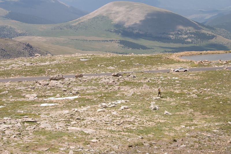 2009-8-1 Camping  028