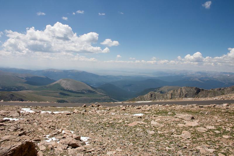 2009-8-1 Camping  035