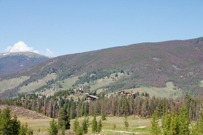 2009-8-1 Camping  007