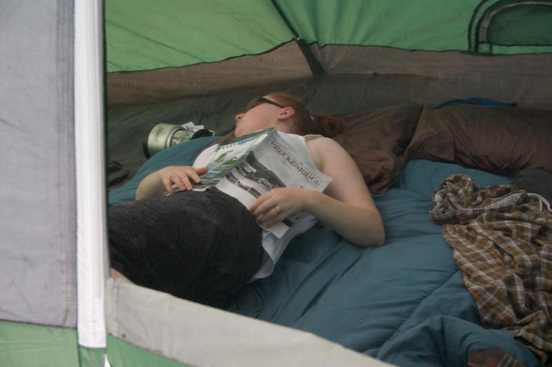 2009-8-1 Camping  015