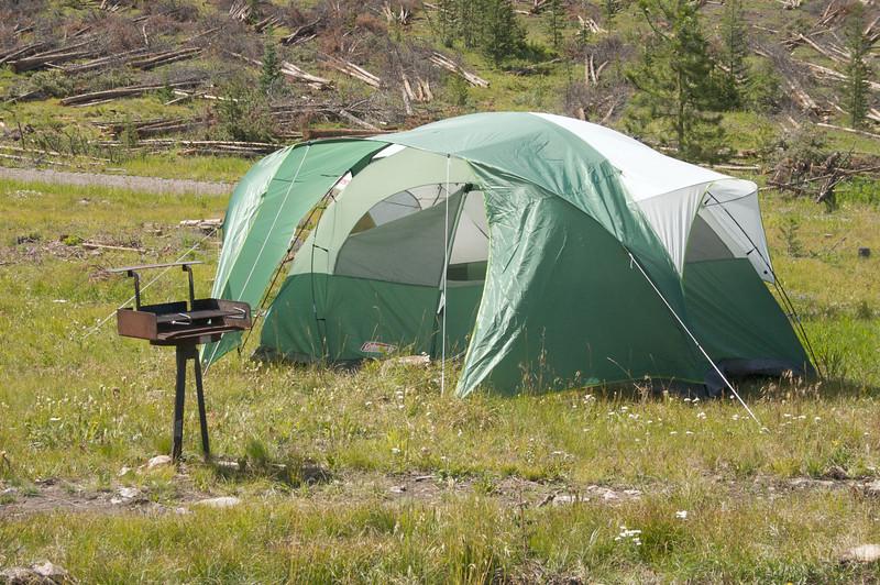 2009-8-1 Camping  009
