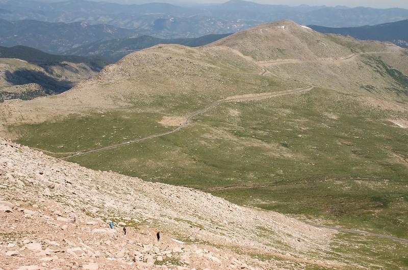2009-8-1 Camping  058