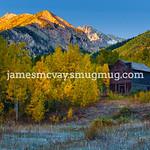Fall Color Photos