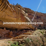 Mesa Verde Sunbeam