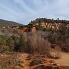 Colorado, Provence 01