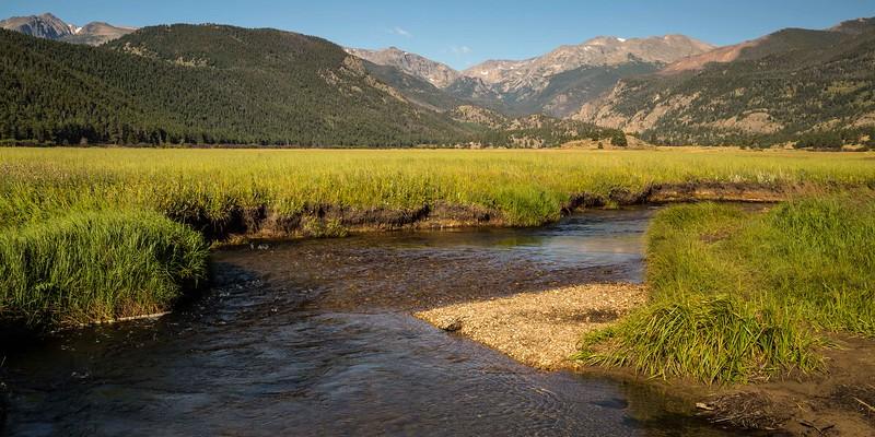 Moraine Valley