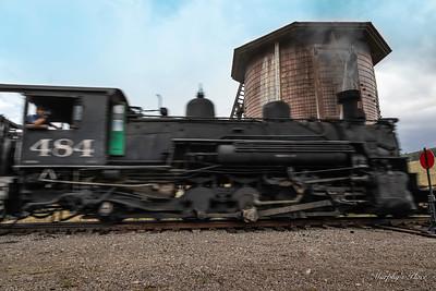 EW0A3529