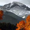 Longs Peak 2