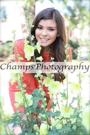 Ruby's Sr. Pictures