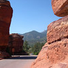 07/06 Garden of the Gods