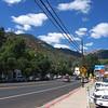09/04 Manitou Springs