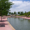 06/04 Pueblo Riverwalk