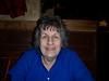 06/2004 Ellie Layman<br /> Visit to MD