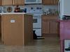09/2004 Kitchen