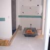 04/2007 Master bath renovation