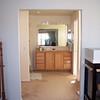 04/2007 Before:  Master bath renovation