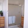 04/2007 Before:  bath renovation