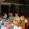 12/2003 WPL holiday party