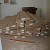 03/06 New floor coming
