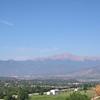 04/06 Pikes Peak