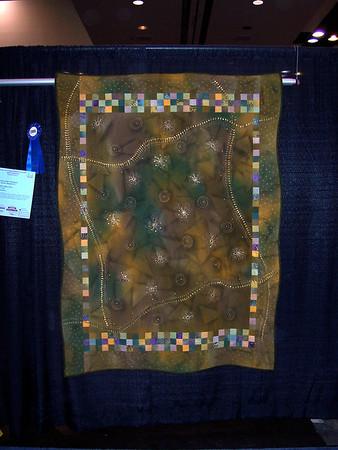 2005 Pacific Intl Quilt Show