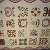 07/06 Rocky Mountain Quilt Museum