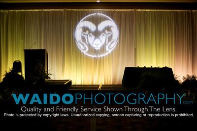 2013 CSU Hall of Fame 027