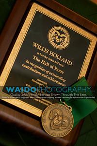 2013 CSU Hall of Fame 034
