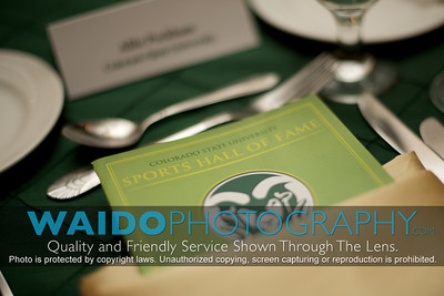 2013 CSU Hall of Fame 039