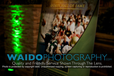 2013 CSU Hall of Fame 048