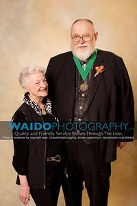 2013 CSU Hall of Fame 010